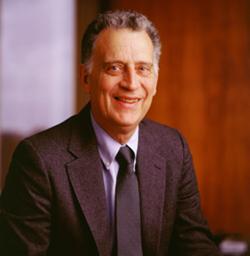 Ralph Cicerone