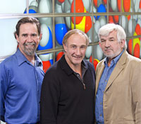 Lathrop, Molinari, Hatfield of CODA Genomics