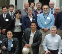 ON*VECTOR Photonics Workshop 2006