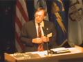 Peter Arzberger