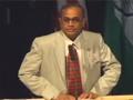 Ashok Kolaskar