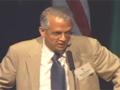 V. Ramanathan
