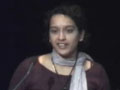 Shuba Gopal