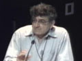 Ron Shamir