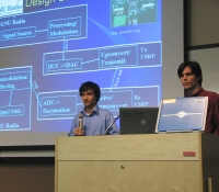 ECE191winter presentations