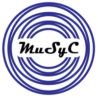 Logo of Multi-scale Systems Center