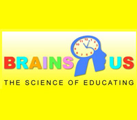 Brains R Us: The Science of Educating