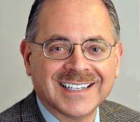 Al Pisano, Dean, Jacobs School of Engineering