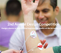 ECE Design Competition and Showcase