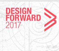 Design Forward 2017 Summit