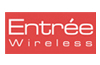 Entree Wireless