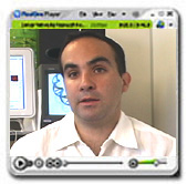 Eleazar Eskin Video - 2_23_EskinIcon