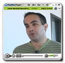 Eleazar Eskin Video - 2005-02-03_eskin