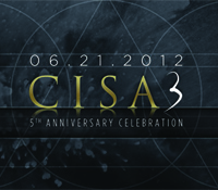 CISA3 celebrates 5th anniversary with free, public event